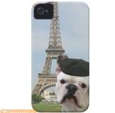 capinha_iphone_cachorro7