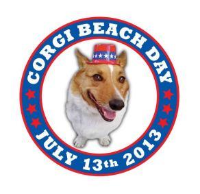 corgi-nation-beach-day-california-00