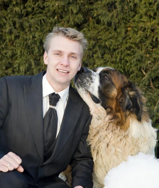 cachorros-casamentos-05