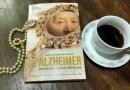 Alzheimer: conscientização do diagnóstico precoce