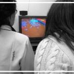 PUC-SP e Itaú Viver Mais em Tecnologias para se Longeviver