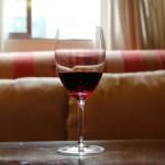 Velhice e alcoolismo