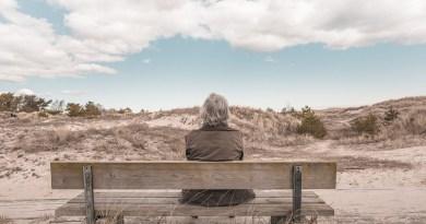 Um em cada seis idosos sofre alguma forma de abuso segundo a OMS