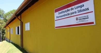 Aspectos Jurídicos do Serviço de Acolhimento em Instituições de Longa Permanência Para Idosos