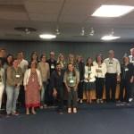 REPRINTE apresenta os Programas Interdisciplinares em Envelhecimento do país