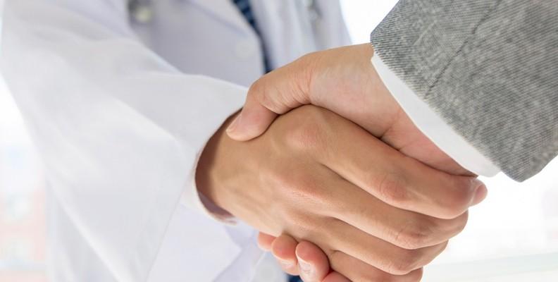 Informações e direitos dos idosos fazem parte da parceria firmada entre a SBGG e a AMPID
