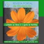 Revista Portal de Divulgação – Nº 55
