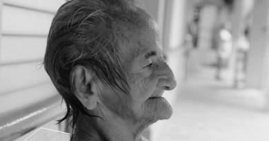 Crimes contra idosos – a quem compete a efetividade das leis?