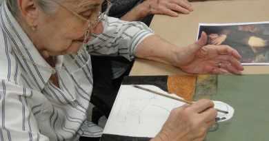 Plasticidade cerebral: aprendendo à medida que envelhecemos