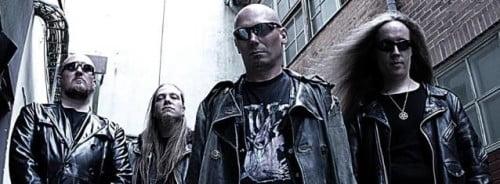 Impaled Nazarene: liberado lyric video da faixa-título do novo disco