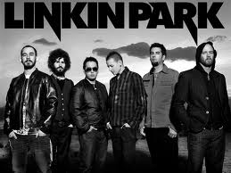 "Linkin Park: confira novo clipe da banda  ""Guilty all the same"""