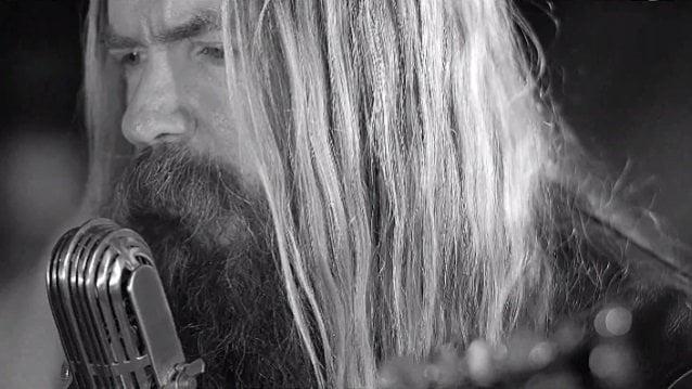 "Black Label Society: clipe para ""Angel of Mercy"" liberado"
