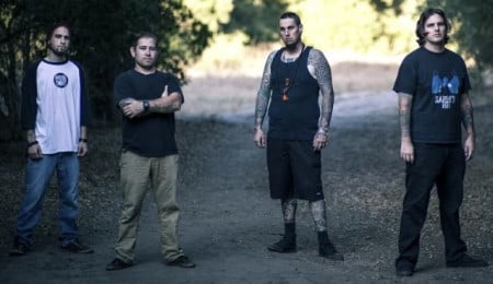 Bellum: grupo de ex-membros do DevilDriver libera clipe para faixa-título de seu primeiro álbum