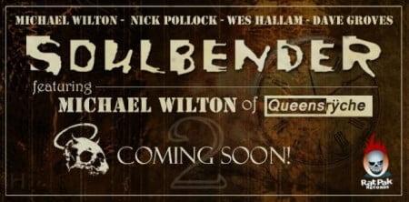 soulbender2014albumpreorder