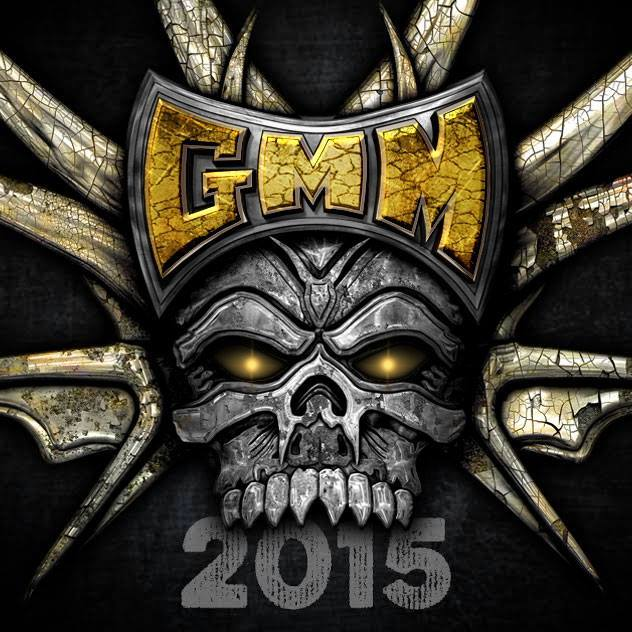 Graspop Metal Meeting: line-up está tomando forma!