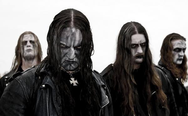 Brutal Assault 2015: novas bandas confirmadas