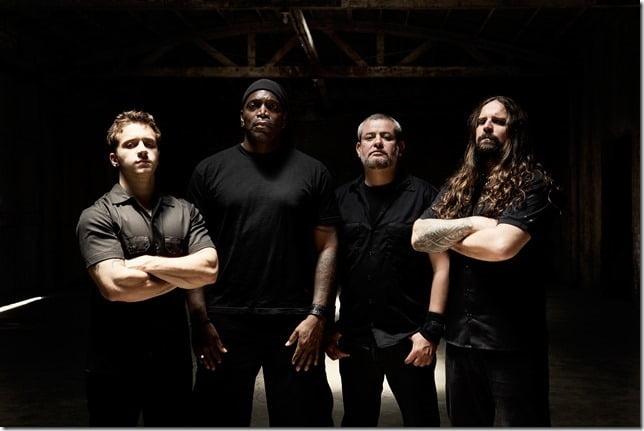 Metal Land: festival anuncia Sepultura, André Matos, Krisiun, Tim Ripper Owens e outras atrações