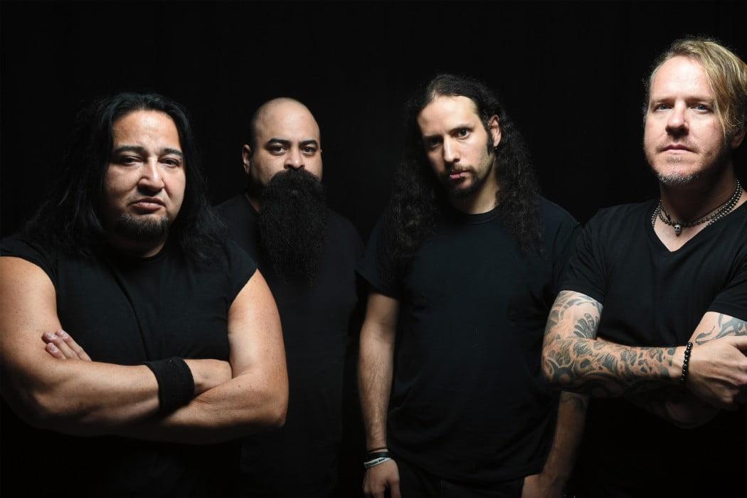 Fear Factory: banda apresenta videoclipe e novo álbum invade os charts de diversos países