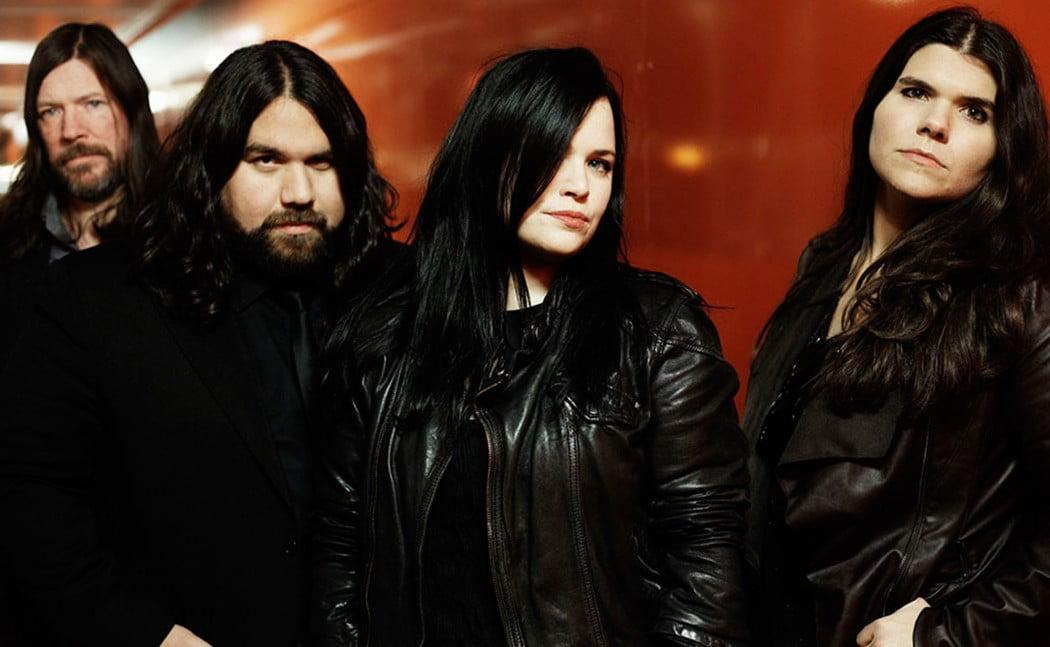 The Magic Numbers: banda confirma única apresentação no Brasil em outubro