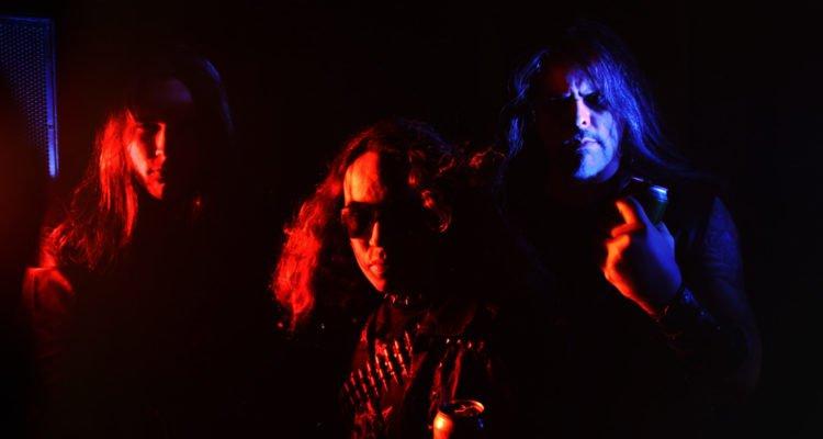 """The UnhaliGäst: assista ao novo videoclipe, """"Gang Of Rock"""""""
