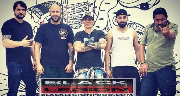 Overdose: banda anuncia o relançamento de material antigo em CD
