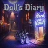 Doll's Diary