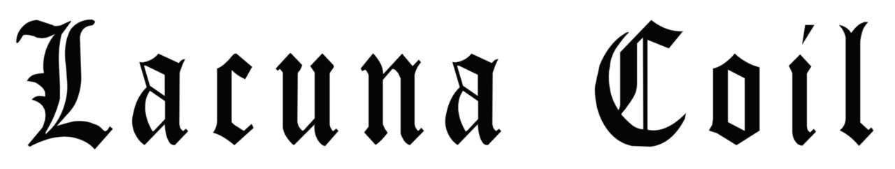 Lacuna Coil anuncia novo disco.