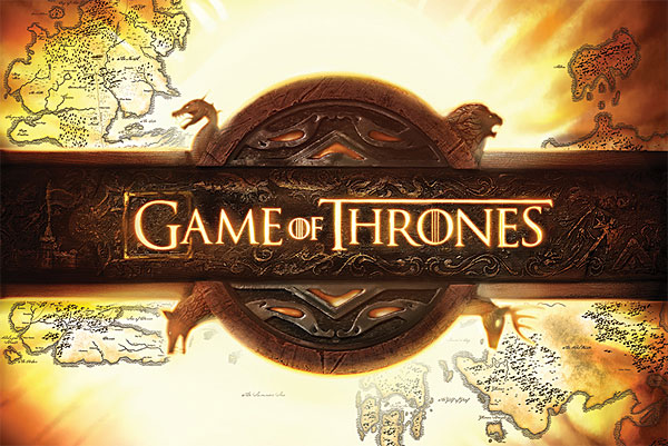 1f15 game of thrones poster