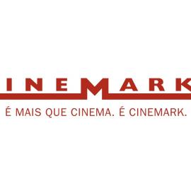 Com auditório ampliado e produtos exclusivos, Cinemark marca presença na Comic Con Experience 2016