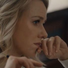 Netflix divulga o trailer oficial de Gypsy
