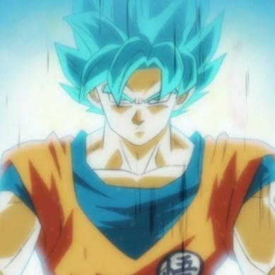 Dragon Ball Super   Anime vai passar no Brasil!