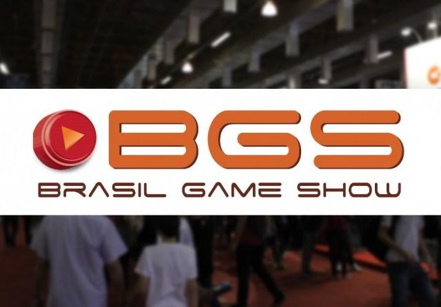 BGS2015