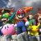 Nintendo   Empresa não tem interesse no 4K