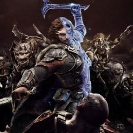 WB Games revela novo trailer da história de Terra-média: Sombras da Guerra