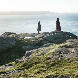 """HBO divulga fotos inéditas do terceiro episódio de """"GAME OF THRONES"""""""