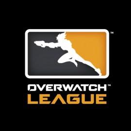Liga de Overwatch anuncia seus primeiros parceiros incluindo New England Patriots, New York Mets e outros