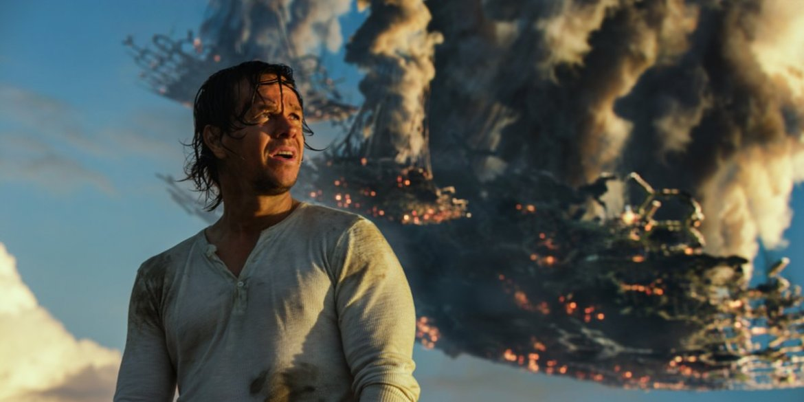 why critics say transformers the last knight is 2017s most toxic movie
