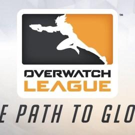A Liga Overwatch fechou mais três equipes para a temporada inaugural