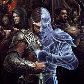 WB Games apresenta a Tribo dos Senhores da Guerra em novo trailer de Terra-média: Sombras da Guerra