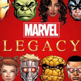 Ebay coloca a venda HQ rara da Marvel com edição limitada