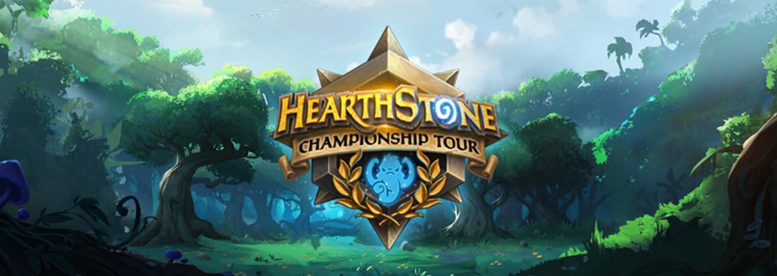 campeonato de primavera hearthstone 2017 diegodias