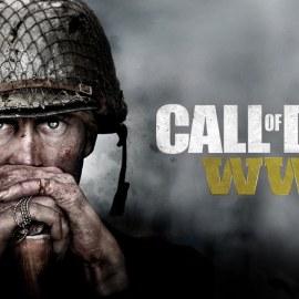 Carentan, mapa de Call of Duty WWII, ganha trailer oficial