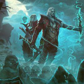 Diablo III | Jogo recebe nova atualização e descontos especiais