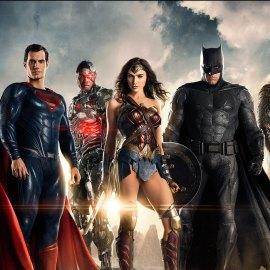 Liga da Justiça | Um grande spoiler do filme pode ter sido revelado