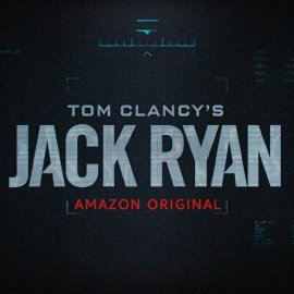 Tom Clancy's Jack Ryan | Veja o trailer da nova série da Amazon Prime