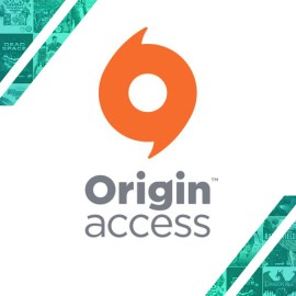 Origin Access está disponível no Brasil!