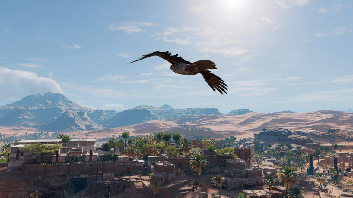 Assassins Creed® Origins 20171028170421