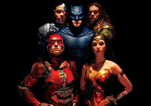justice league 1600x900 wonder woman aquaman the flash batman cyborg 9655
