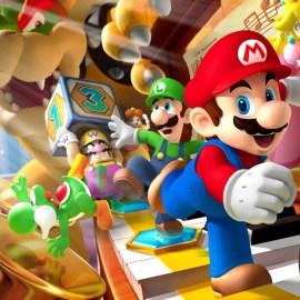 Super Mario | Jogo pode ganhar filme