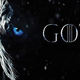 O Inverno Chegou: A Imperdível Sétima Temporada de Game of Thrones já está disponível em DVD e Blu-Ray